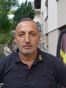 Basri Rexhepi